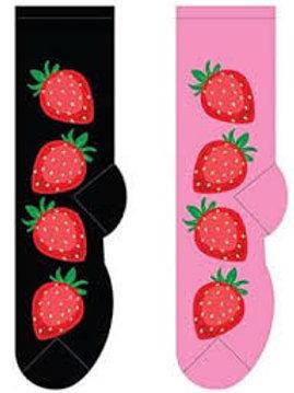 Foozys Strawberries