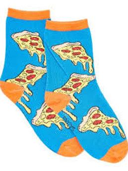 Foozys Pizza