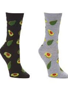 Foozys Avocados