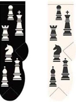 Foozys Chess
