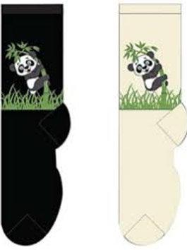 Foozys Panda