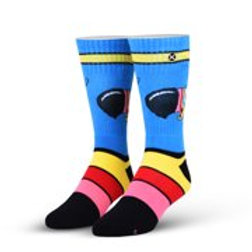 Odd Sox Toucan Sam Froot Loops Cereal
