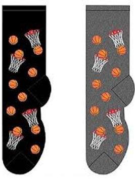 Foozs Basketball