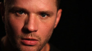"""""""Isolated"""" PSA with Ryan Phillippe"""