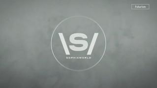 """SophiaWorld"" Short Film"