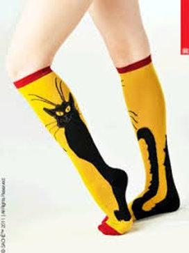 Sock It To Me Chat Noir