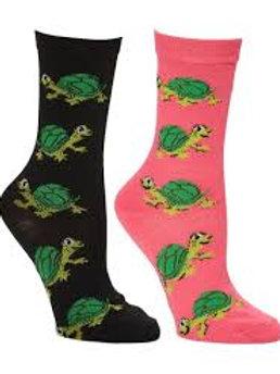Foozys Turtles