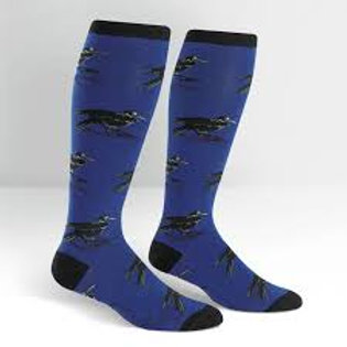 Sock It To Me Ravens