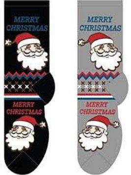 Foozys Merry Christmas