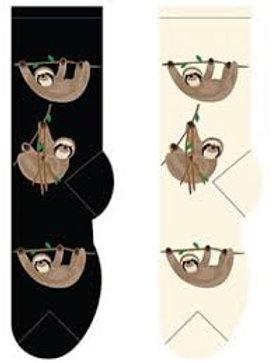 Foozys Sloth