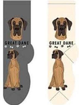 Foozys Great Dane