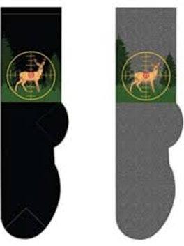 Foozys Deer Hunter
