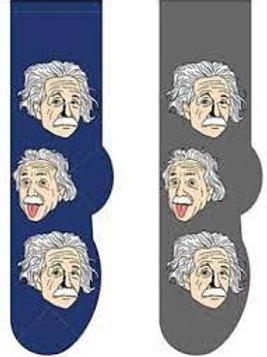 Foozys Einstein
