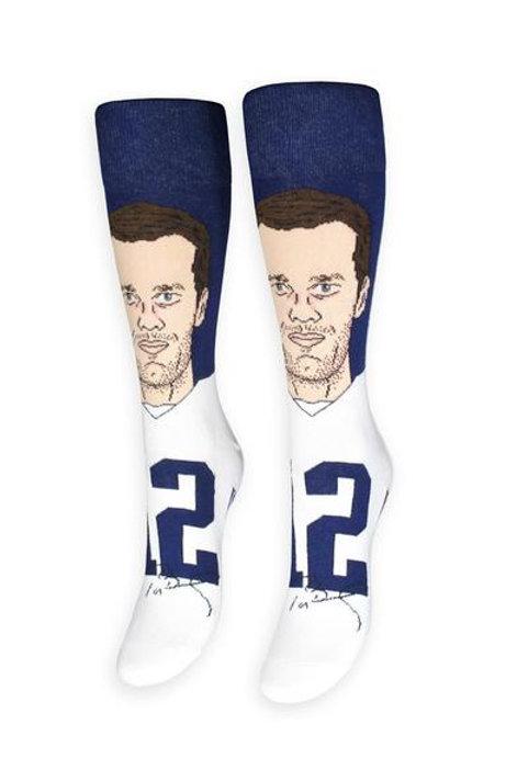 Freaker NFL Tom Brady