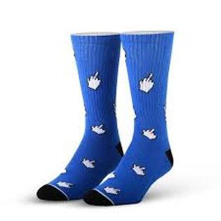 Cool Socks Fuck U