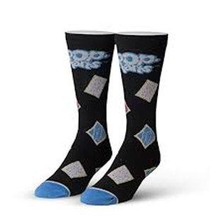 Cool Socks Pop Tarts