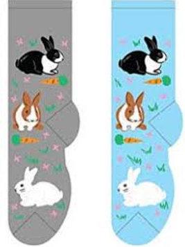 Foozys Bunnies