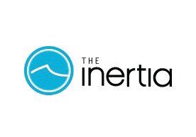 TheInertia: 3 Must see Summer Surf Films