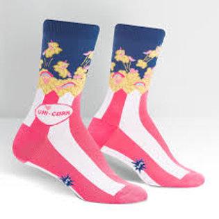 Sock It To Me Uni-Corn