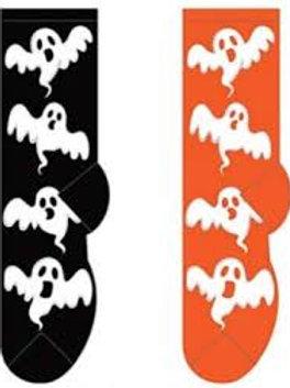 Foozys Ghosts Halloween