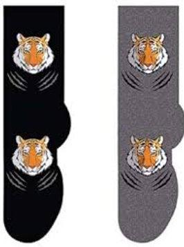 Foozys Tiger Claws