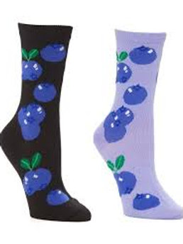 Foozys Blueberries