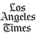 LA TIMES: Newport Beach film festival Awards