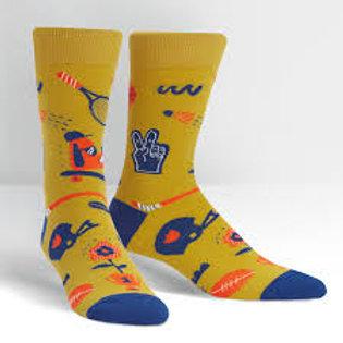 Sock It To Me Sports