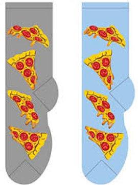 Foozys Pizza Slice