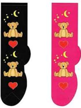 Foozys Stuffed Bears