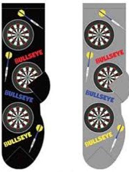 Foozys Bullseye