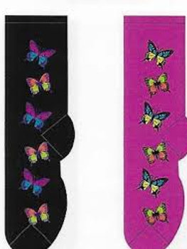 Foozys Beautiful Butterflies