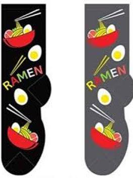 Foozys Ramen Noodles
