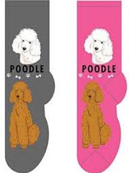 Foozys Poodle