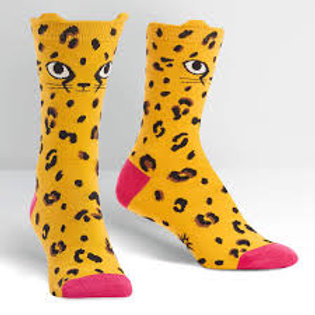 Sock It To Me Chee-Toes