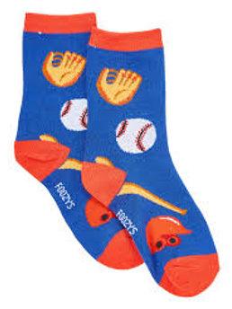 Foozys Baseball