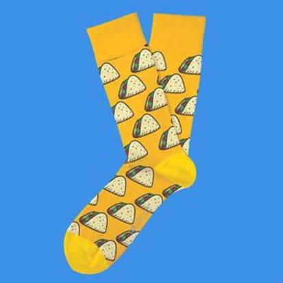 Two Left Feet Taco Tuesday