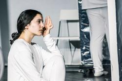 Marceau & Mathilde