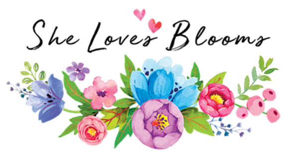 she_loves_blooms_logo_layered_800x_a7be2