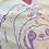 Thumbnail: Sloth Tote Bag