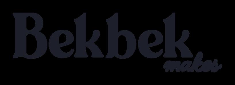 Main Logo Navy-01.png
