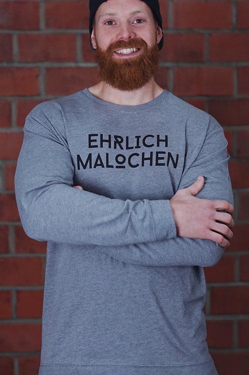 'EHRLICH MALOCHEN' PuLLovER MEN