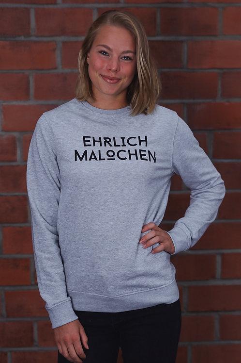 'EHRLICH MALOCHEN' PuLLovER FEMALE
