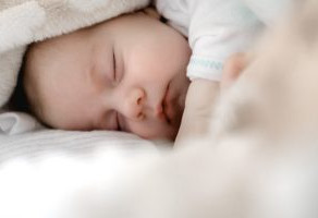 What does Dozee Sleep Score tell about your health?