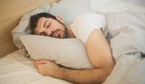 Sleep And Recovery Is Vital For Your Mental And Physical Health — Here's Why