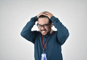 Stress 101: The Science Behind Stress