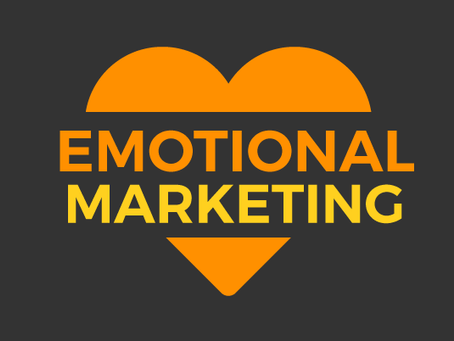 Emotional Marketing- An Effective Strategy during COVID