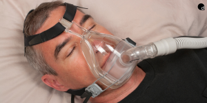 Feeling tired after a full night's sleep? You may have Sleep Apnea.