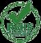 Rohs logo 1.png