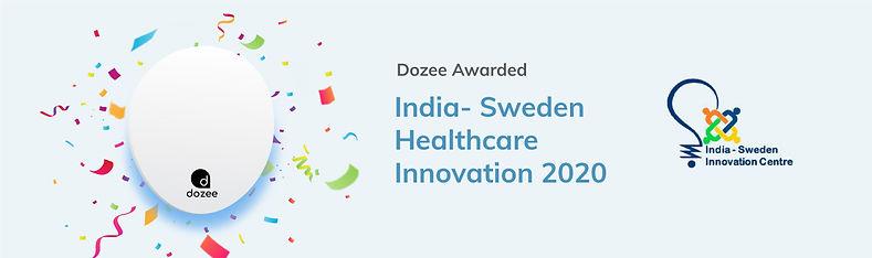 Dozee-award.jpg